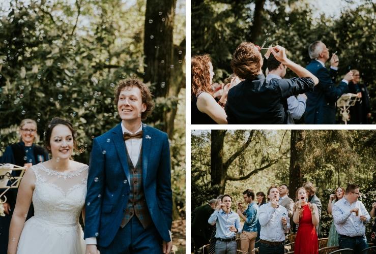 bruiloft-decoratie-bellenblaas-bruiloft (3)