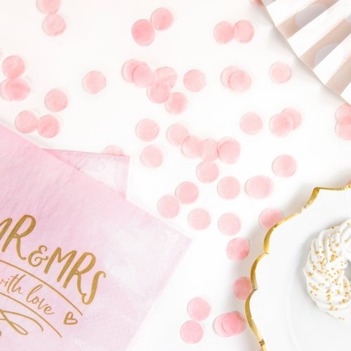 bruiloft-decoratie-confetti-light-pink-circles-2