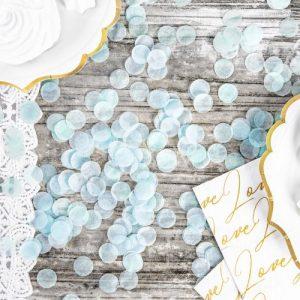 bruiloft-decoratie-confetti-light-sky-blue-circles-2