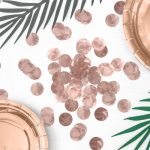 bruiloft-decoratie-confetti-rose-gold-circles-8