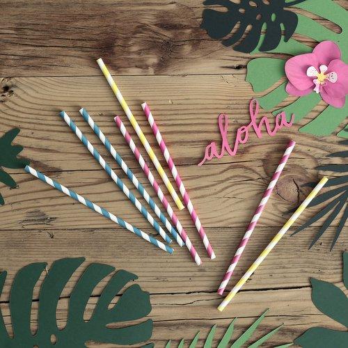 bruiloft-decoratie-decoratiepakket-tropical-leaves-5