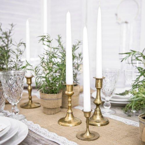 bruiloft-decoratie-dinerkaarsen-mat-wit-10
