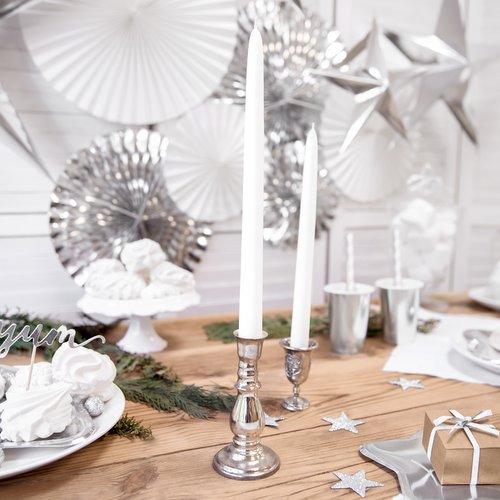 bruiloft-decoratie-dinerkaarsen-mat-wit-4
