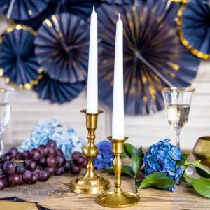 bruiloft-decoratie-dinerkaarsen-mat-wit-6