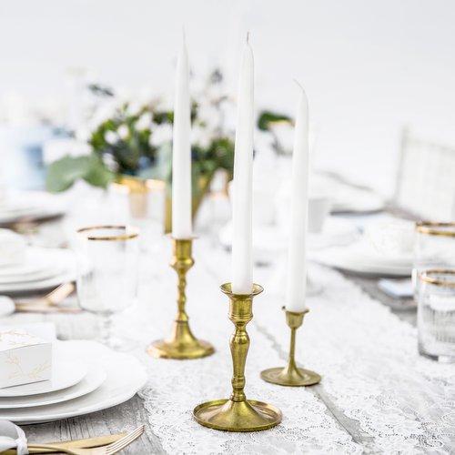 bruiloft-decoratie-dinerkaarsen-mat-wit-8