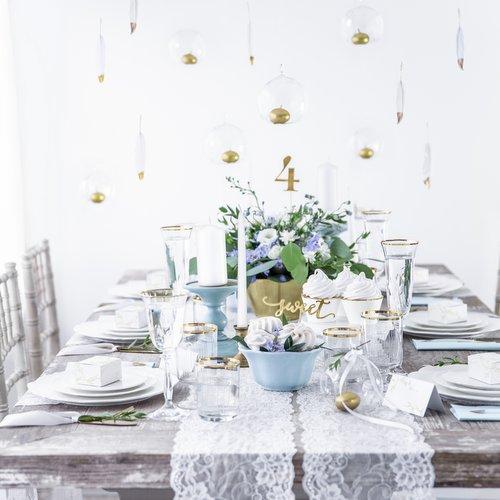 bruiloft-decoratie-dinerkaarsen-mat-wit-9