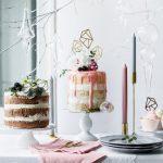 bruiloft-decoratie-geometric