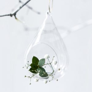 bruiloft-decoratie-glazen-ornament-colourless-drop