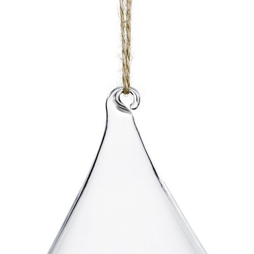 bruiloft-decoratie-glazen-ornament-colourless-drop-2