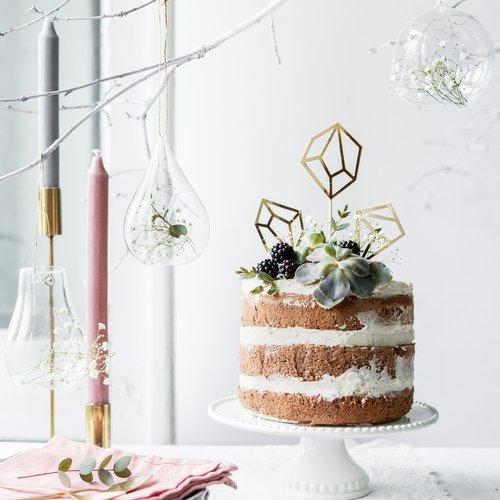 bruiloft-decoratie-glazen-ornament-colourless-drop-3