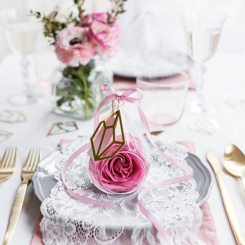 bruiloft-decoratie-glazen-ornament-colourless-drop-6