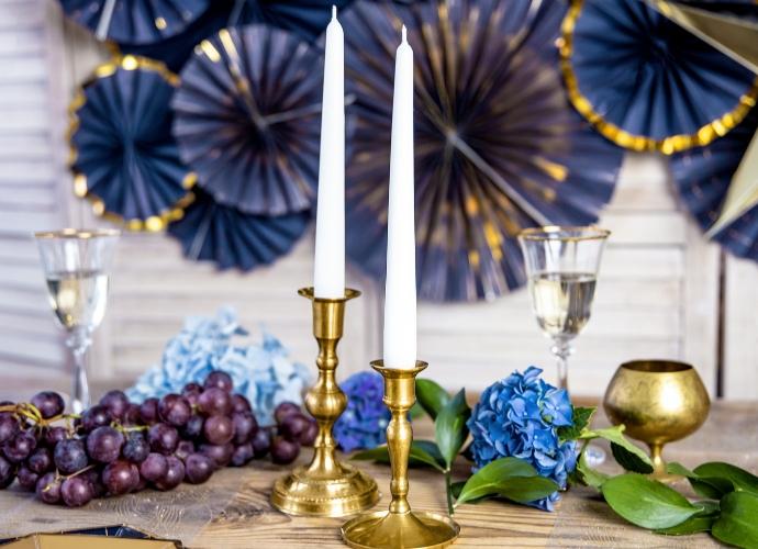 bruiloft-decoratie-nieuwe-producten-december-2018 (3)