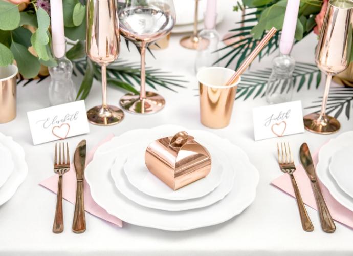 bruiloft-decoratie-nieuwe-producten-december-2018 (4)