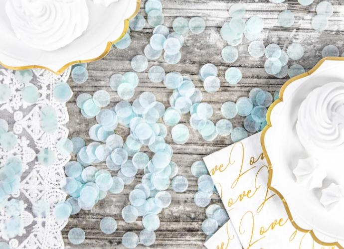 bruiloft-decoratie-nieuwe-producten-december-2018 (6)