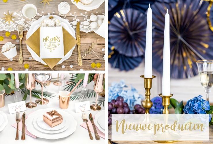 bruiloft-decoratie-nieuwe-producten-december-2018