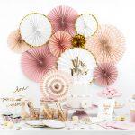 bruiloft-decoratie-pink-gold