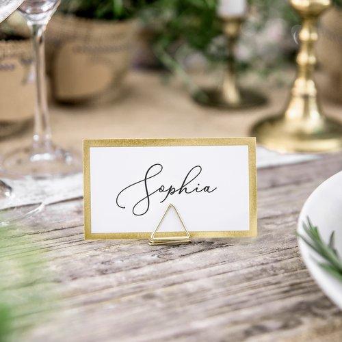 bruiloft-decoratie-plaatskaartjes-golden-frame-3