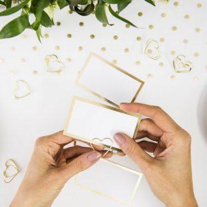 bruiloft-decoratie-plaatskaartjes-golden-frame-5