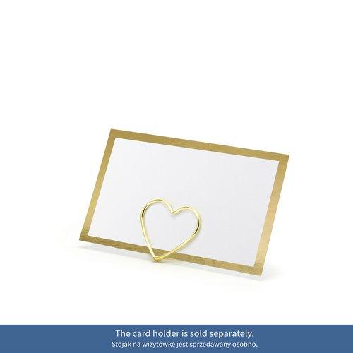 bruiloft-decoratie-plaatskaartjes-golden-frame