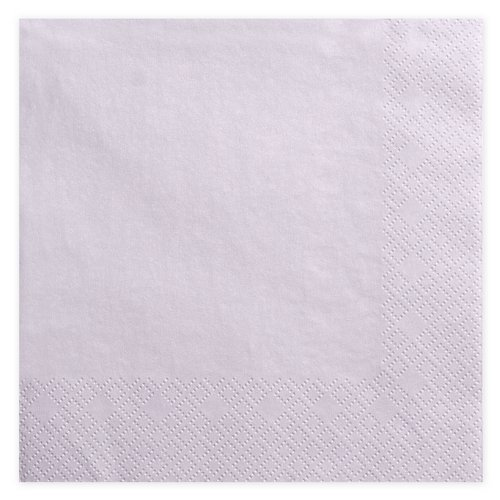 bruiloft-decoratie-servetten-light-lavender