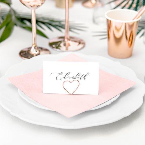 bruiloft-decoratie-servetten-light-powder-pink-3