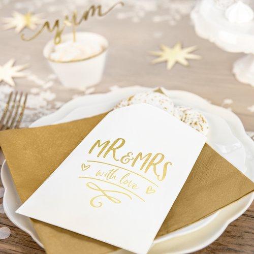bruiloft-decoratie-snoepzakjes-mr-mrs-goud-2