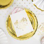 bruiloft-decoratie-snoepzakjes-mr-mrs-goud-5