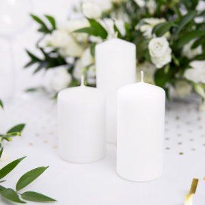 bruiloft-decoratie-staande-kaars-wit-large-10