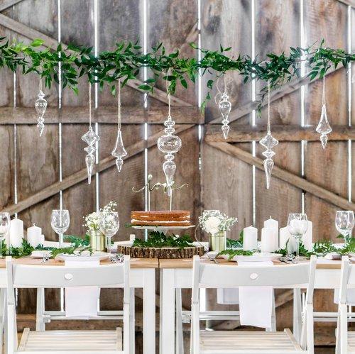 bruiloft-decoratie-staande-kaars-wit-large-6