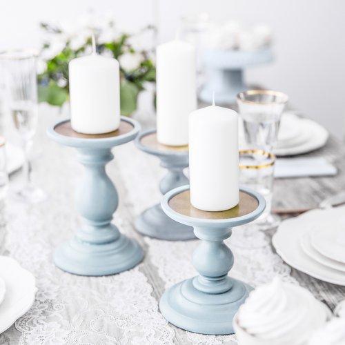 bruiloft-decoratie-staande-kaars-wit-large-8