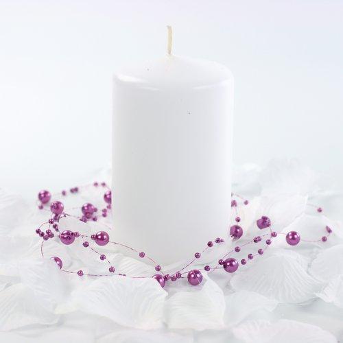 bruiloft-decoratie-staande-kaars-wit-small-2