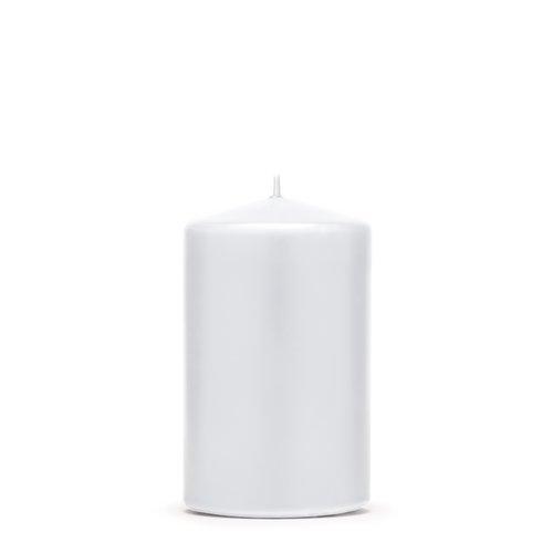 bruiloft-decoratie-staande-kaars-wit-small