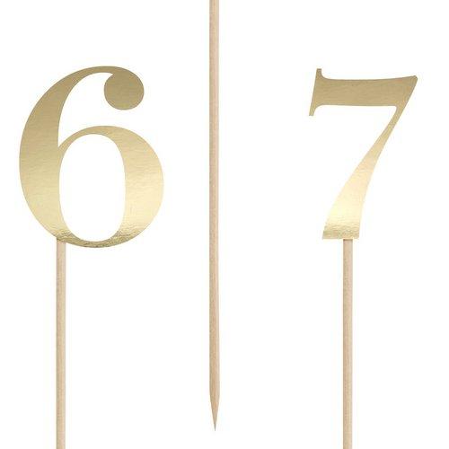 bruiloft-decoratie-tafelnummers-goud-2