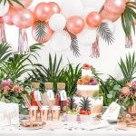 bruiloft-decoratie-tropical