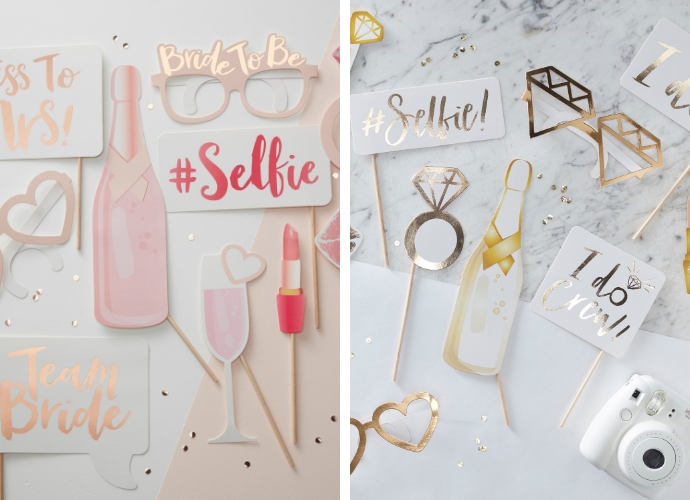 photobooth-props-bruiloft-decoratie (3)