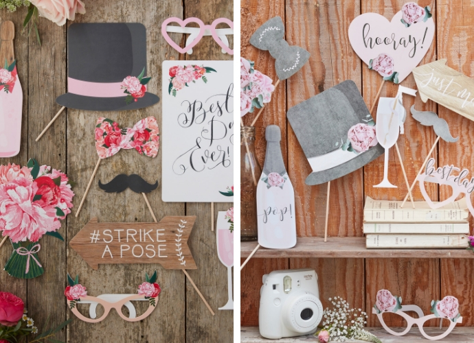 photobooth-props-bruiloft-decoratie (5)