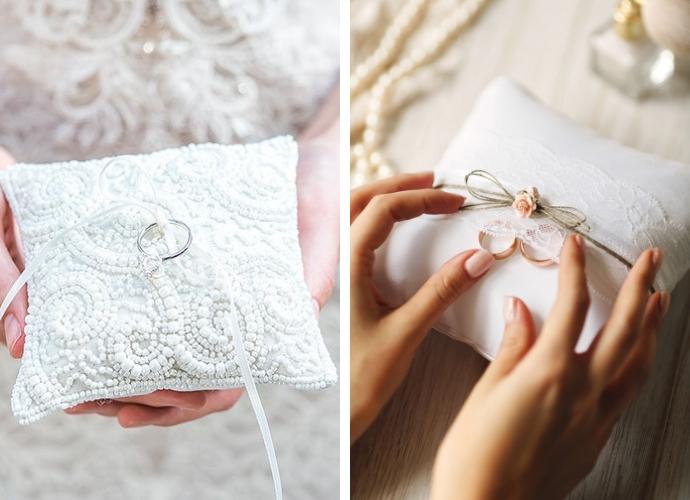 ringkussen-bruiloft-decoratie