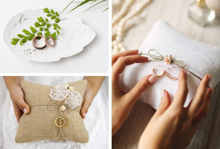 ringkussens-bruiloft-decoratie (1)
