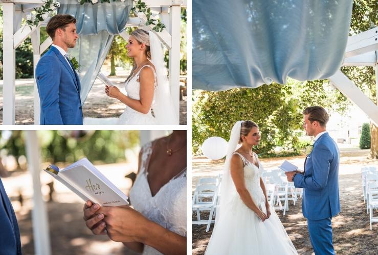trouwbelofte-bruiloft-decoratie-2