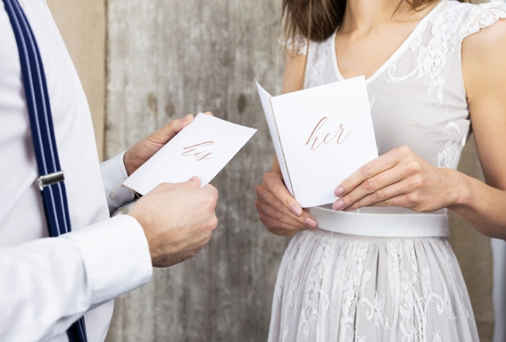 trouwbelofte-bruiloft-decoratie-3