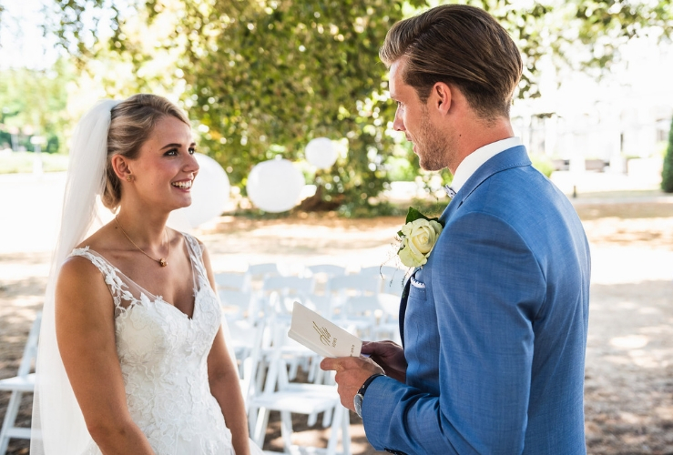 trouwbelofte-bruiloft-decoratie-4