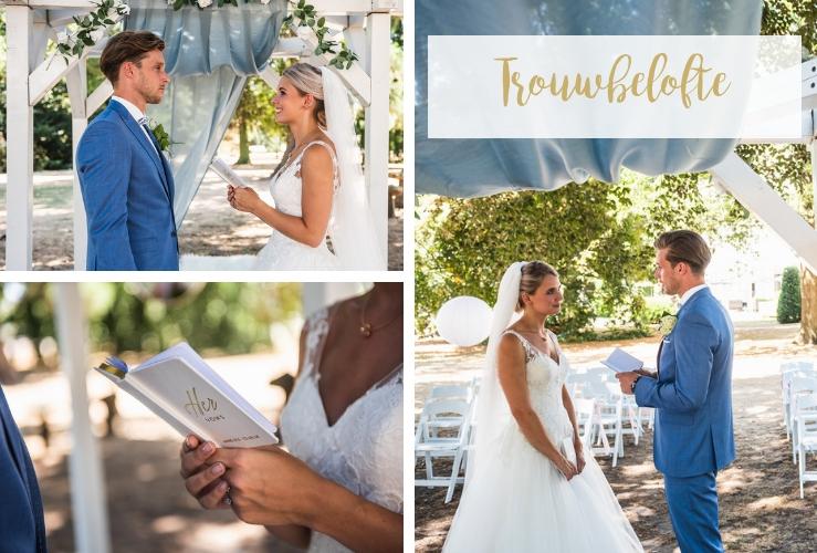trouwbelofte-bruiloft-decoratie