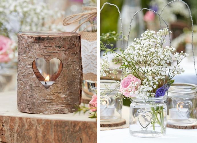 waxinelichthouder-bruiloft-decoratie (2)