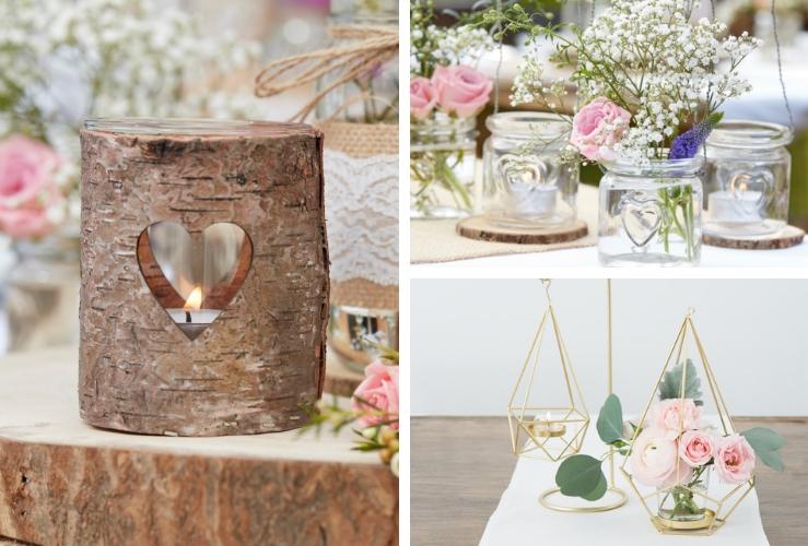 waxinelichthouders-bruiloft-decoratie (1)
