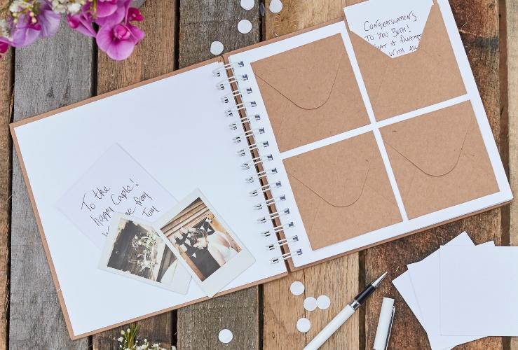 alternatief-gastenboek-bruiloft-decoratie (1)
