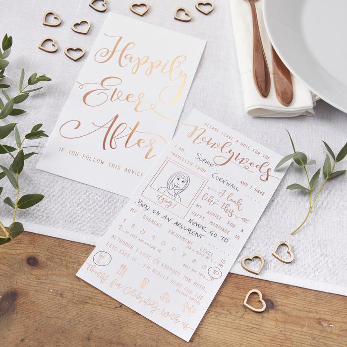 alternatief-gastenboek-bruiloft-decoratie (3)