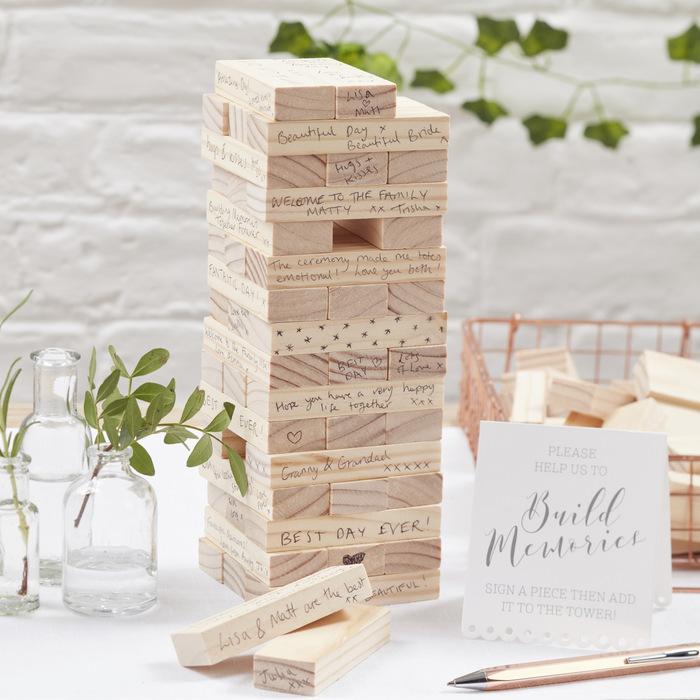 alternatief-gastenboek-bruiloft-decoratie (5)