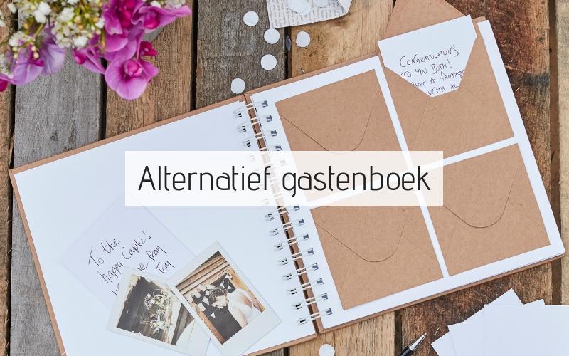 alternatief-gastenboek