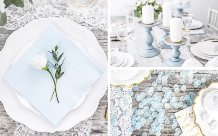 bruiloft-decoratie-2019-dusty-blue