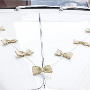 bruiloft-decoratie-autodecoratie-kit-burlap-bows
